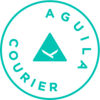 Aguila Courier